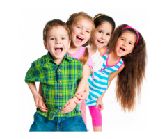 #casting #enfant petites filles entre 7 et 10 ans pour le prochain long métrage de Martin Valente #P