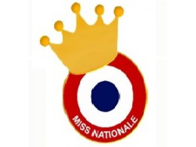 Casting-élection unique « MISS NATIONALE PETITE 2017 » #Paris