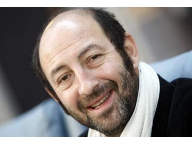 Un homme 1m82 #chauve pour faire #doublure de Kad Merad mercredi 11 Janvier #Paris