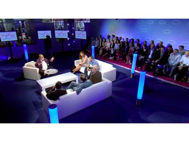 #figurants pour une émission sur France 2 #Paris #Maghrébins