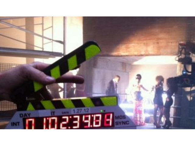 Ciné Maker films recherche des #figurants hommes et femmes #Bordeaux #Gironde