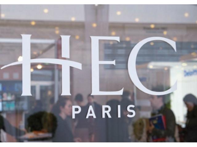 Un homme et une femme 30/45 ans pour faire un couple film #HEC #Femis #Louis-Lumière