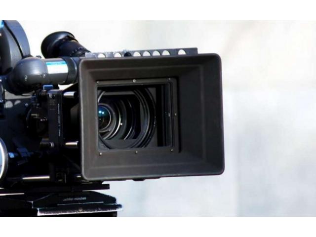 Un homme 40/50 ans pour tournage d'un film institutionnel #Oise