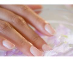 Une femme de 35/40 ans avec de jolies mains pour le tournage d'une #publicité #Paris