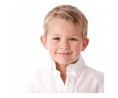 #casting #enfant petit garçon entre 5 et 7 ans pour le prochain film de Cécilia Rouaud
