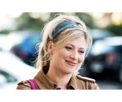 #casting #jumelles pour la saison 6 de la série Candice Renoir #France2 #Sète #Hérault