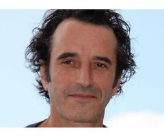 Un homme 35/40 ans pour tournage de la nouvelle série de Zabou Breitman #Paris