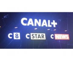Profils divers pour une émission télévisée sur #C8 #twerk #quebec #réunion #arabe