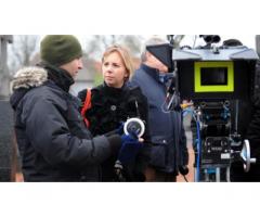 #figurants et rôles pour film Conservatoire Libre du Cinéma Français #Paris