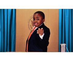#casting #enfants âgés de 8 à 12 ans pour une nouvelles émission politique #présidentielle 2017