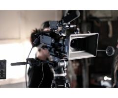 Production recherche #couple #senior 50+ pour le tournage d'une #publicité #Paris
