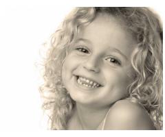 #casting #enfant petite filles et #bébé pour le prochain long métrage de Brigitte SY