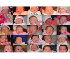 #casting #bébés filles ou garçons pour un tournage sur une série télé #Marseille #Paca