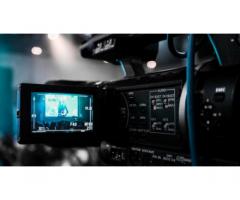 Recherche hommes et femmes pour court-métrage étudiant #Nantes #Loire-atlantique