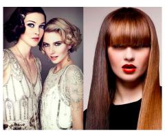 #casting #modèle 20/30 ans pour #lookbook #mode #Paris #Pantin
