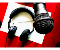 #Témoignages pour émission de #radio