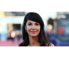 #figurant homme 35/50 ans pour nouvelle série avec Zabou Breitman #Canal+