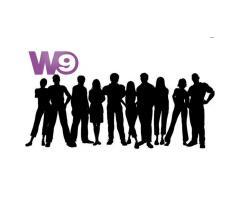 #urgent casting jeunes gens 18/25 ans #nord #télé-réalité #W9