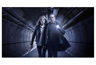 #Dunkerque : Canal + recherche des enfants pour la nouvelle saison de « The Tunnel »