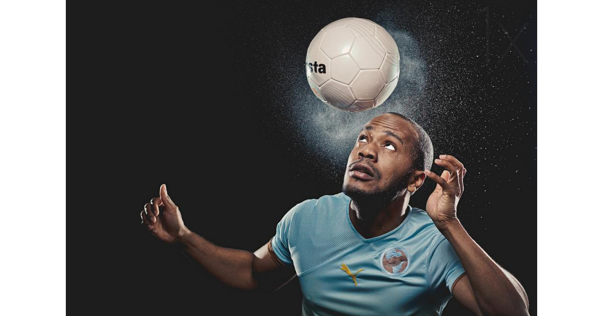 #casting urgent homme noit 20/30 ans sachant jouer au #foot #Marseille #publicité