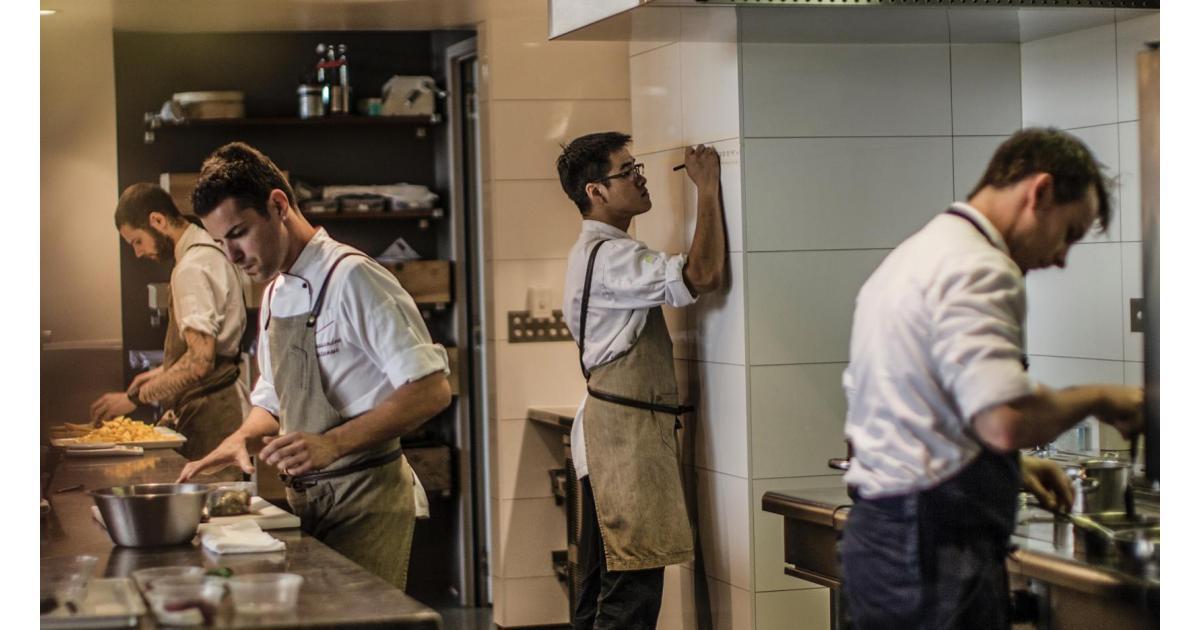 #casting famille nouvelle émission culinaire #M6 #Marseille