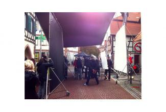 #casting homme et femme 30/45 ans pour tournage d'une #publicité #Paris