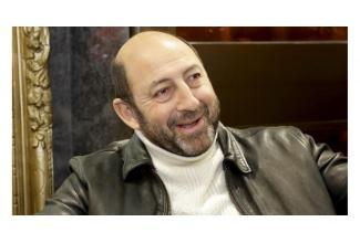 #doublure homme 1m60 pour long-métrage avec Kad Merad #Paris