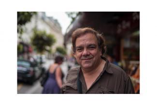#figuration hommes et femmes #violon pour long-métrage avec Didier Bourdon