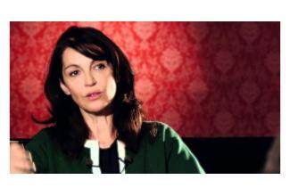 Un jeune homme de 17 a 20 ans pour tournage d'une série #Canal+ avec Zabou Breitman