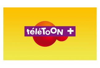 #casting #teletoon école #aventure enfants 12/13 ans #Paris