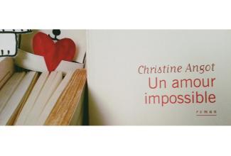 Deux petites filles entre 3 et 5 ans pour le film « Un amour Impossible » d'après Christine Angot