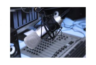 Recherche #animateur13/23 ans #radio Fula Radio Ile-de-France