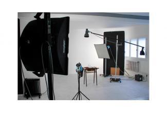 Silhouettes et #figuration pour film Ecole de la Cité fondée par Luc Besson #Saint-Denis