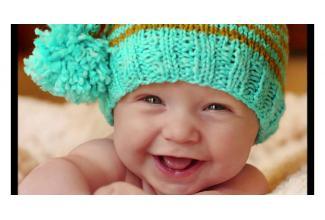 Directrice de casting recherche 10 #bébés entre 3 et 12 mois pour #publicité Mustela