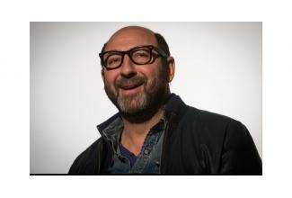 #figurants hommes et femmes 30/50 ans pour long-métrage avec Kad Merad #Paris