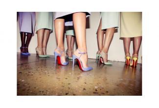 #Mannequin pieds féminin - 37 - #Marseille #Paca pour un shooting #mode