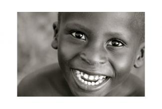 Casting #enfant petit garçon de 2 ou 3 ans d'origine #Africaine pour téléfilm #Paris