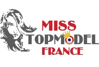 #Casting national pour « MISS TOPMODEL FRANCE 2017 » #Paris