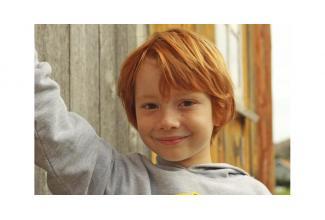 un enfant de 3 à 5 ans pour le tournage d'un court-métrage #Fémis #Arte