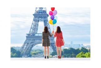 JF #mannequins 18-24 ans pour shooting mode et Blanc et Noir #Paris