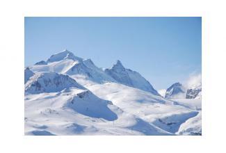 #Figurants hommes et femmes pour tournage en #Tarentaise #Savoie #LaPlagne