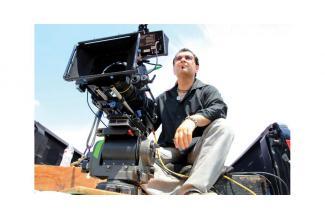 Hommes et femmes pour le tournage d'un clip tv et web #Sud #Paca