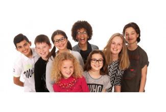 #casting #parents et #enfants pour l'émission « Seuls à la maison » #France4
