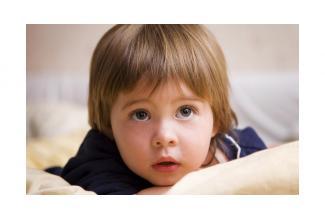 #casting #enfant garçon 4/6 ans pour long-métrage avec Guillaume Gallienne