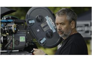 Divers profils figuration pour film étudiant (Ecole de la cité) Luc #Besson