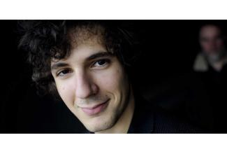 #casting #adolescent pour le premier long-métrage de Félix Moati « Les deux fils»