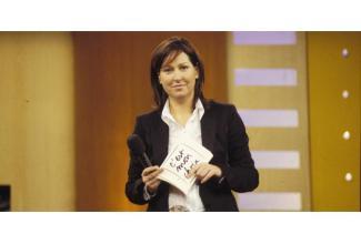#casting familles recomposées pour l'émission C'est Mon Choix #Paris
