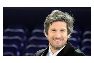 #Casting #enfants et #ados pour long-métrage avec Guillaume Canet #Paris