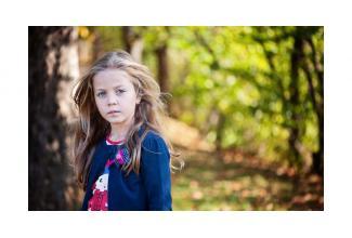 #casting #enfant pour le film