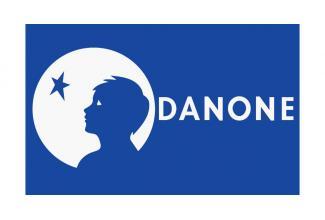 jeunes de 14 à 24 ans pour testimonial film institutionnel #Danone #Paris